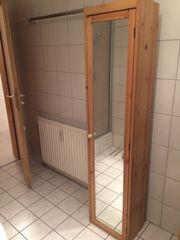 Schrank/Spiegelschrank/Badezimmerschrank