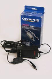 Orig.Olympus CAMEDIA