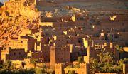 11 tägige Marokko