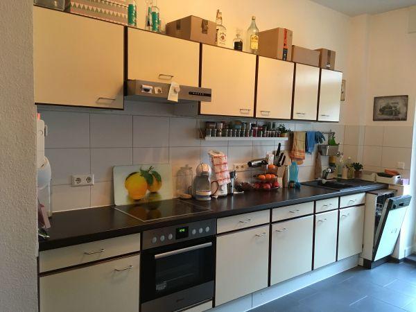 Tolle Günstige Küchenunterschränke Bilder - Hauptinnenideen ...