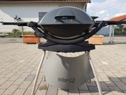 Weber Elektrogrill Lafer Edition : Weber one touch premium cm schwarz johann lafer edition grill