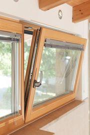 Fensterdichtung Türdichtung Dichtung Fensterservice