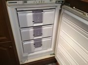 Miele Kühlschrank Spülmaschine Gefrierschrank Herd