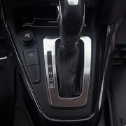 Ford Focus Mk3 Automatik Wählhebel