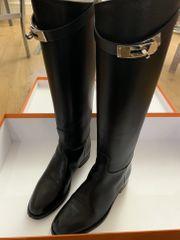 491166a261ab Gebraucht Schuhe in Bochum - Bekleidung   Accessoires - günstig ...
