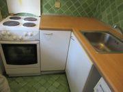 Kueche Zu Verschenken - Haushalt & Möbel - gebraucht und neu kaufen ...