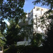 Kleines Haus In Zolling Immobilien Gunstig Mieten Oder Kaufen