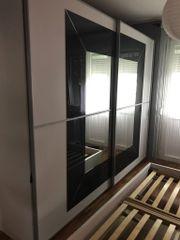 Schränke, Sonstige Schlafzimmermöbel in Bottrop - gebraucht und neu ...