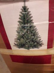180 cm weihnachtsbaum