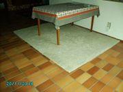 Schöner Berberteppich