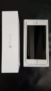 Apple Ankauf iPhone x 8