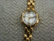 Damen-Uhr Maurice