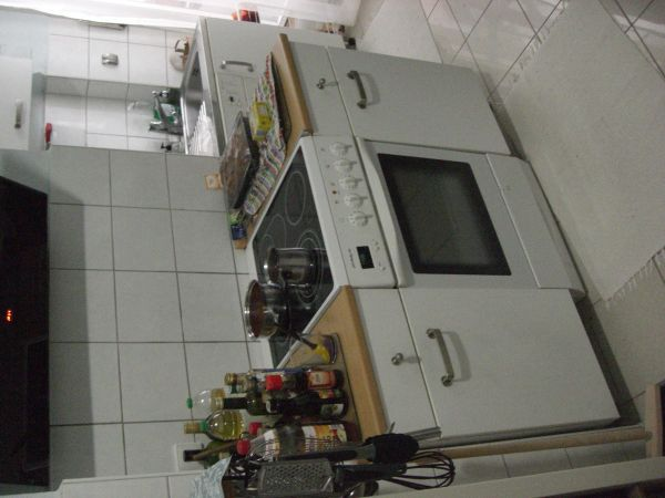 Faktum Möbel ikea küche faktum applat weiß in nürnberg ikea möbel kaufen und
