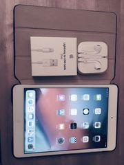 iPad Mini 2 Retina 32