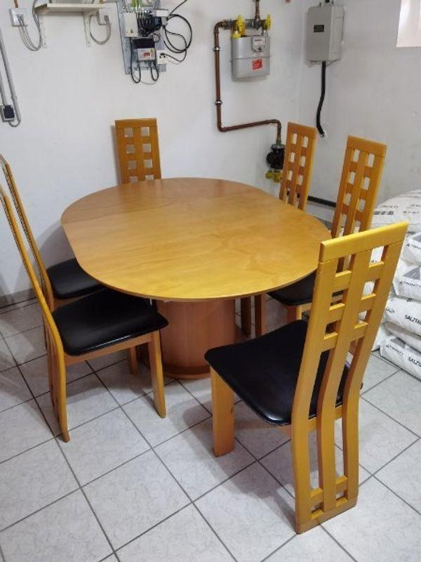 Runder Tisch Gunstig Gebraucht Kaufen Runder Tisch Verkaufen