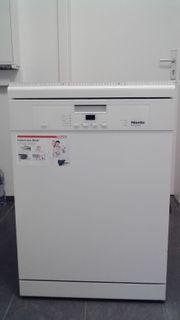 Waschmaschine Miele G 4203 SC