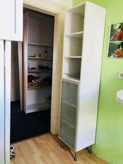 Ikea Faktum Haushalt Mobel Gebraucht Und Neu Kaufen Quoka De