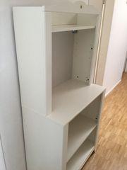 Ikea Wickelkommode Hensvik