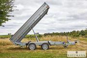 HG Dreiseitenkipper Hapert COBALT 335x180