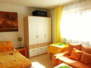 Feldkirch Zimmer zu vermieten