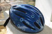 Helm Kinderhelm Fahrradhelm Größe S