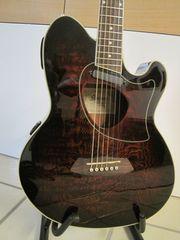 Ibanez- Westerngitarre TCM-50