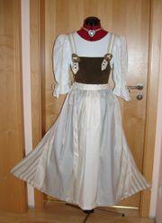 3950b22514c5d4 Dirndl in Erlangen - Bekleidung & Accessoires - günstig kaufen ...