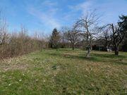 Grundstück Schrebergarten 3000qm in Prünst-Dechendorf