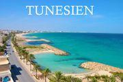 Atlantik24 Tunesien 1 Woche im