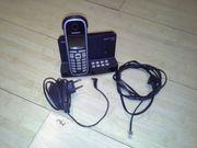 Gigaset CX475 ISDN Basis Schnurloses