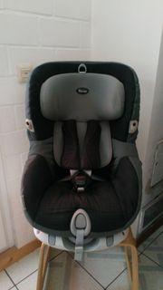 Kindersitz Roemer Trifix