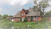 LAST MINUTE Nordsee Ferienhaus Ferienwohnung
