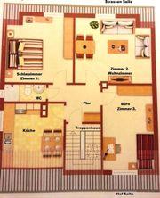 3.Zimmer Dg.