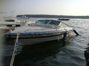 Motorboot Sea Ray