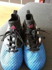 Adidas Fußballschuhe Gr 31 Fußball