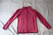 Damen Skihemd Skishirt Ski - Hemd