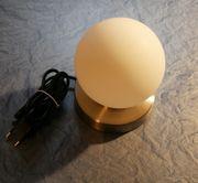 Tischleuchte - Nachtisch Leuchte für Schlafzimmer