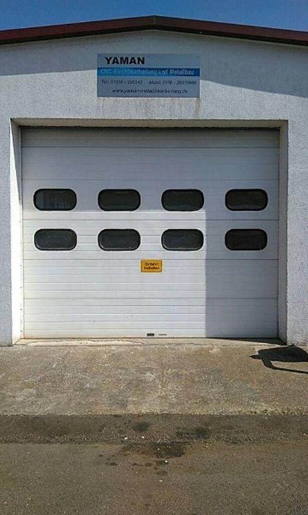 Rolltore Bremen rolltor kaufen rolltor gebraucht dhd24 com