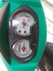 50ccm keeway matrix roller