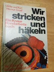 Unterricht Literatur In Rauenberg Günstige Angebote Quokade