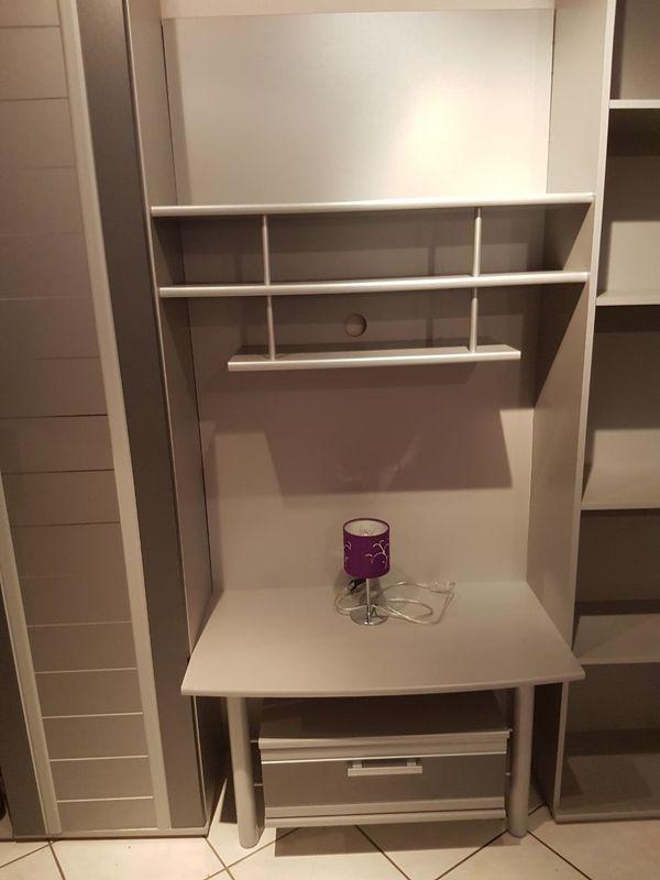 Wohnzimmerschrank Kaufen Gebraucht