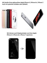 Ankauf - iPhone 6