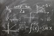 Nachhilfe in Mathematik von Diplom-Ingenieur