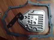 Chrysler Voyager Getriebefilter Kit A-404