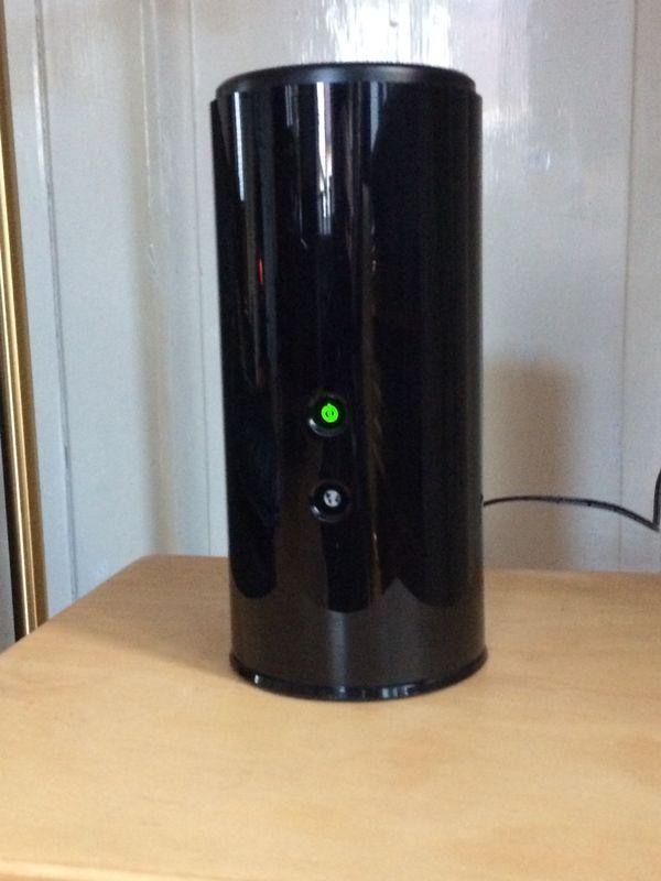 wlan router o2 comfort gebraucht kaufen nur 2 st bis 60. Black Bedroom Furniture Sets. Home Design Ideas