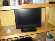 Kleiner Flach TV