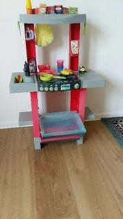 Kinderküche zu verkaufen