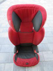 RÖMER Kid Kindersitz - Gebraucht Günstig