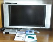LCD TV Acer