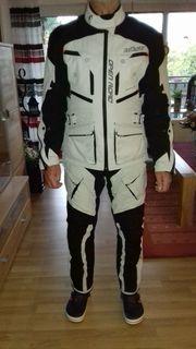 Motorradbekleidung von Büse XL